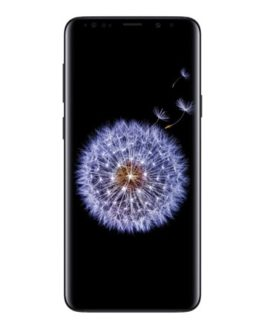 Samsung Glaxy S9 Plus 2